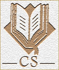 Cornerstone Publications